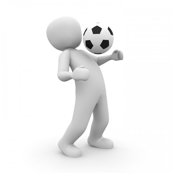 森保JAPAN辛勝・・・【日本代表vsオマーン代表:アジアカップ2019】