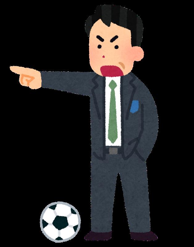 フェルチオH後,サッカー評論家,日本代表