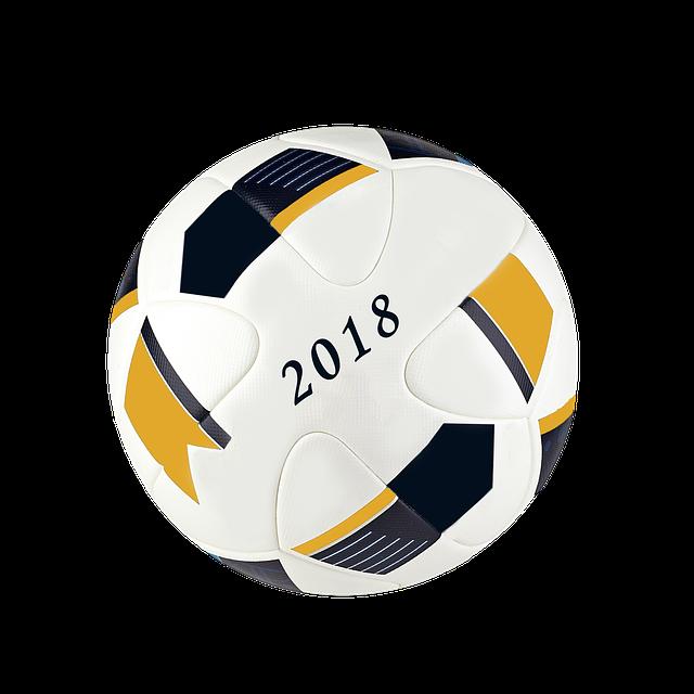 日本代表vsベルギー代表の結果は?!ダイジェストで振り返る【ロシアW杯2018】2018.7.3