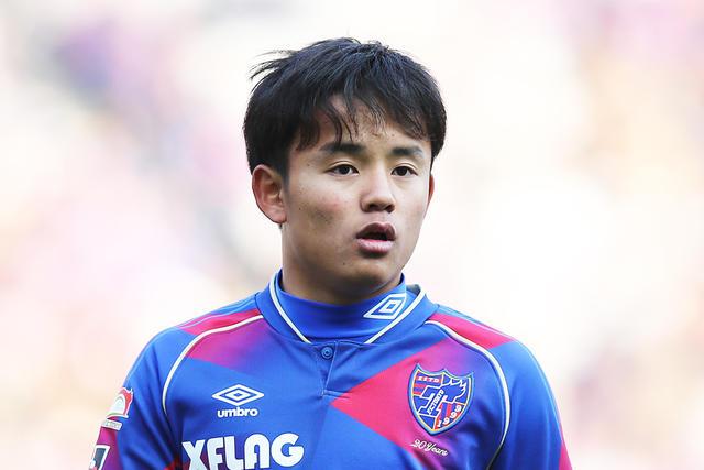 U-19日本代表、6万人大観衆の中で2発で勝利?!【日本代表vsインドネシア代表】